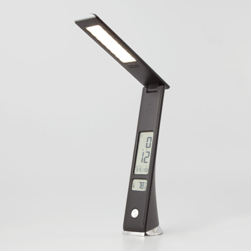 Светильник Elektrostandard 80504/1