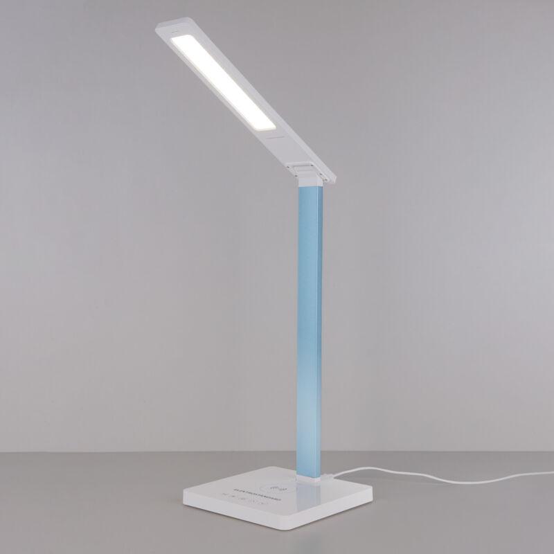 Светильник Elektrostandard TL90510