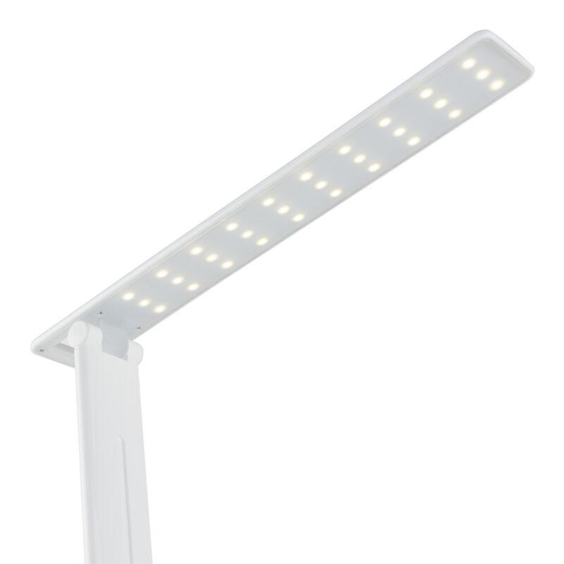 Светильник Elektrostandard Elektrostandard-TL90200