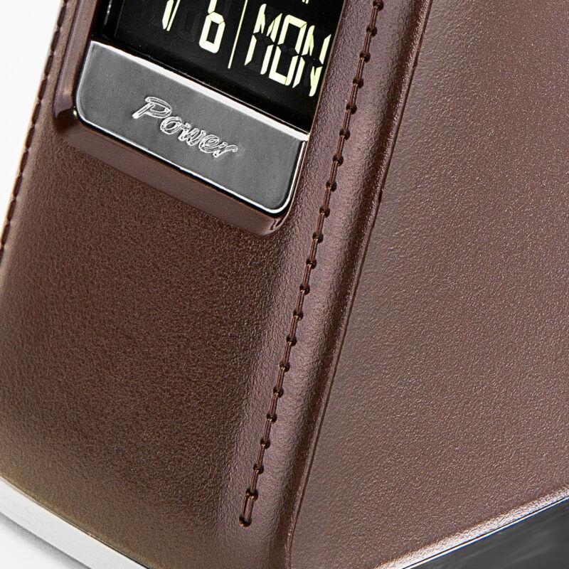 Светильник Elektrostandard Elektrostandard-TL90220