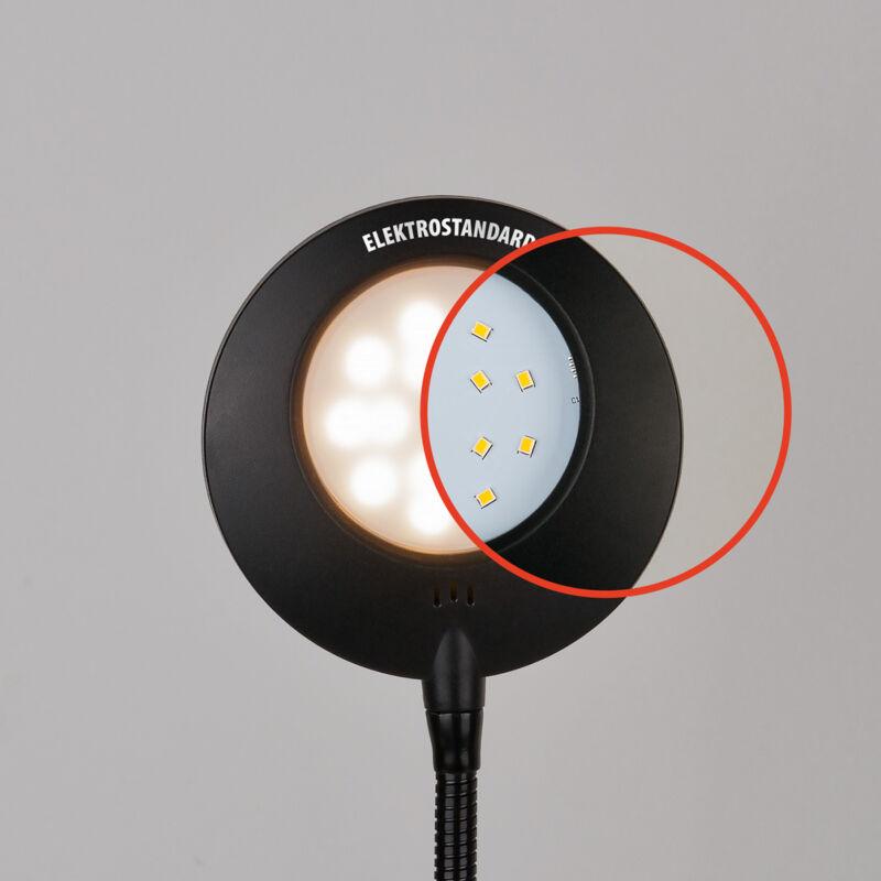 Светильник Elektrostandard Elektrostandard-TL90400