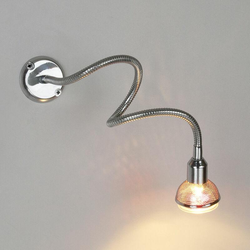 Светильник Elektrostandard 1214 MR16
