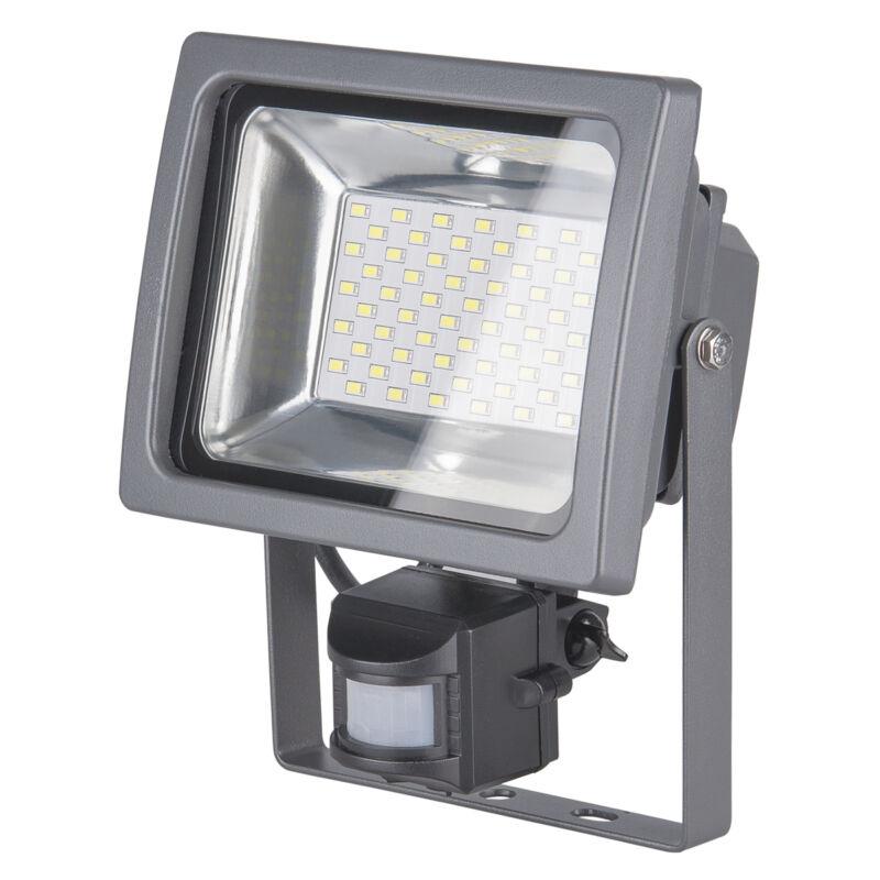 Светильник Elektrostandard 003 FL LED 30W 6500K IP44