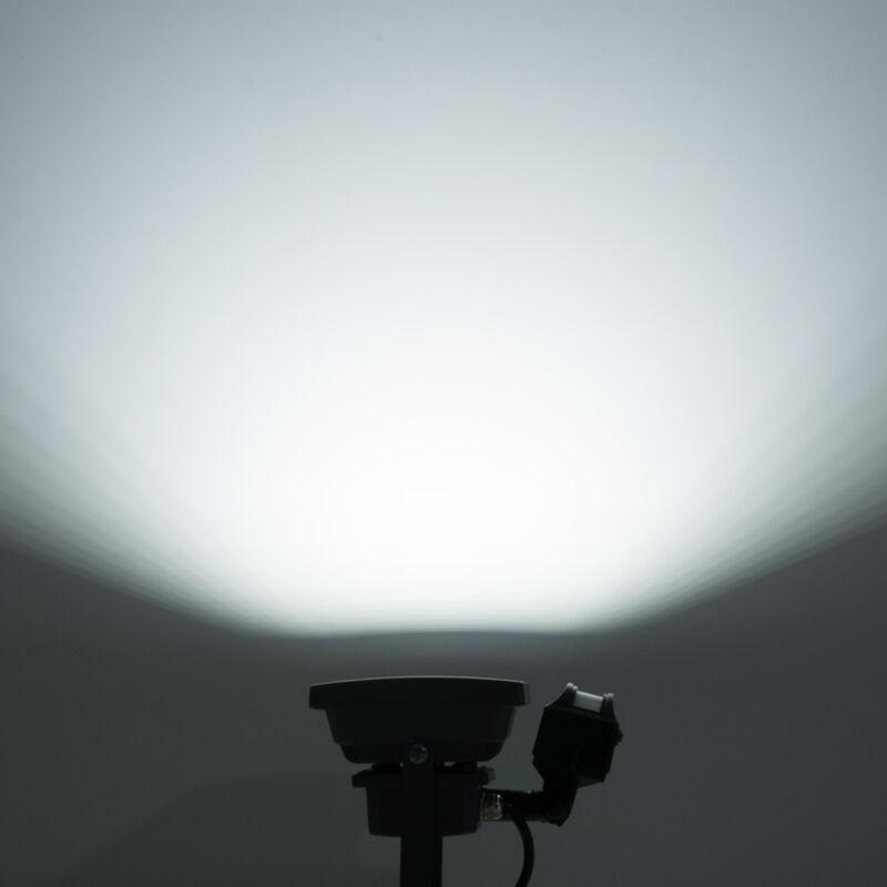 Светильник Elektrostandard Elektrostandard-003 FL LED 30W 6500K IP44