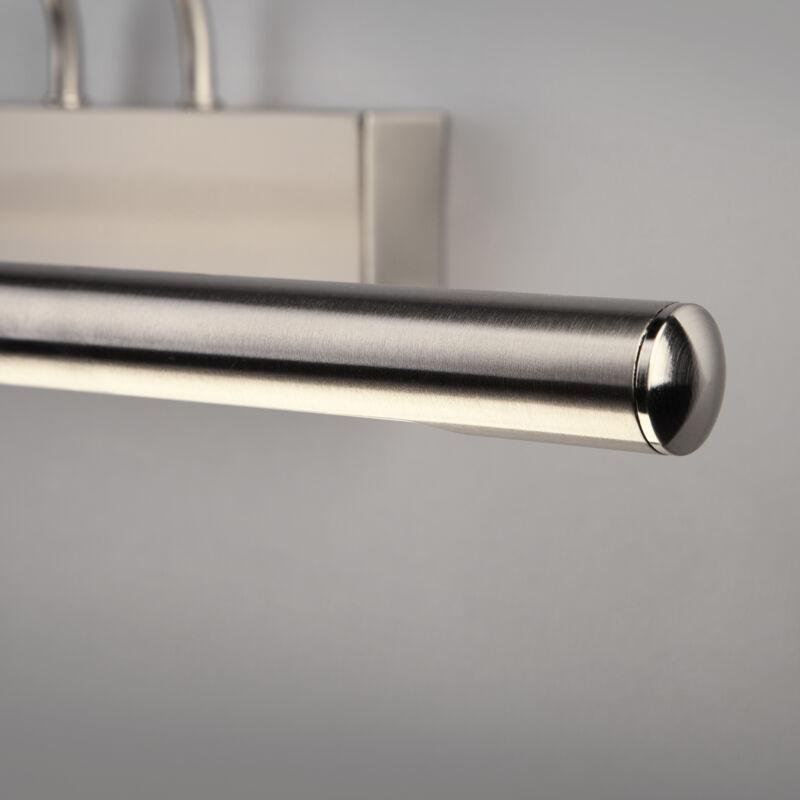 Светильник Elektrostandard Elektrostandard-MRL LED 10W 1011 IP20