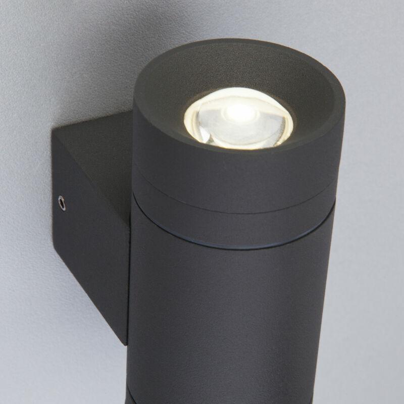 Светильник Elektrostandard Elektrostandard-1605 TECHNO LED