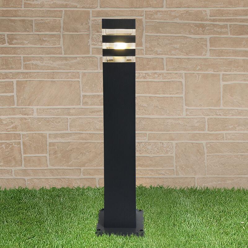 Светильник Elektrostandard 1550 TECHNO