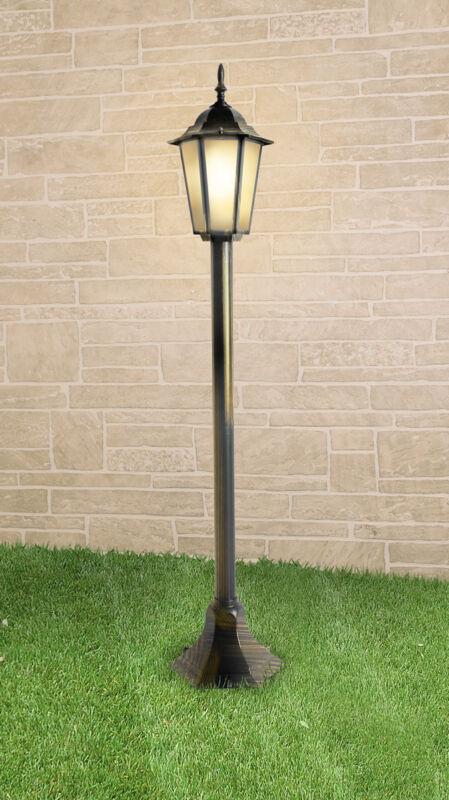 Светильник Elektrostandard GL 1014F
