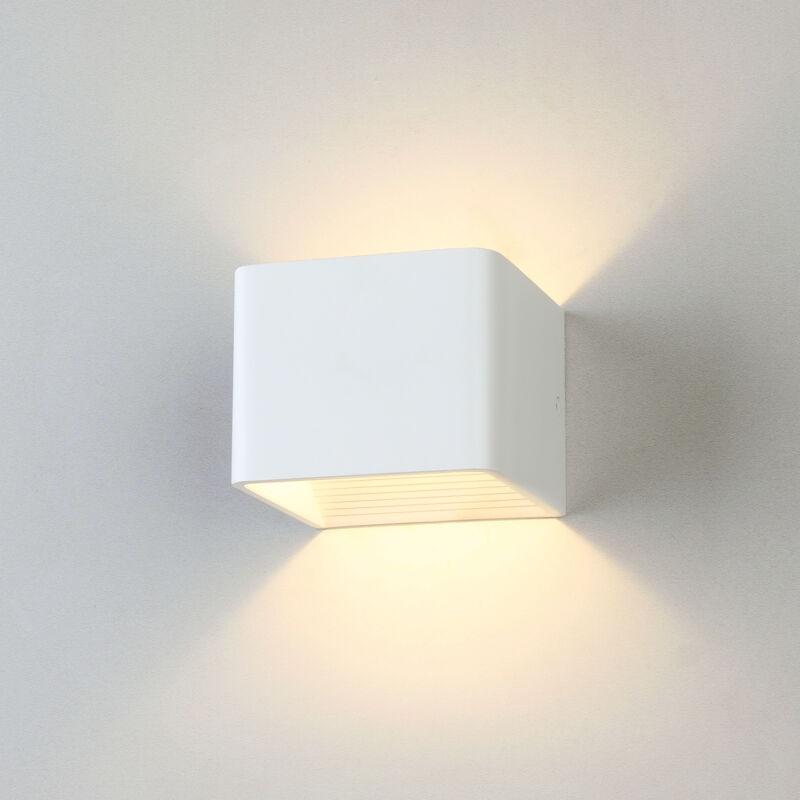 Светильник Elektrostandard MRL LED 1060