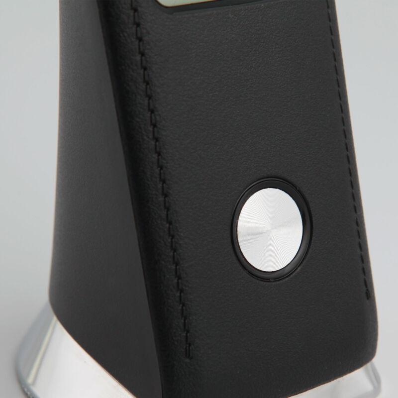 Светильник Elektrostandard Elektrostandard-80504/1