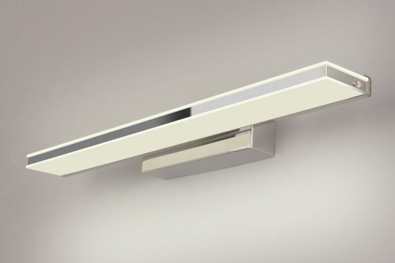 Светильник Elektrostandard Elektrostandard-MRL LED 1075