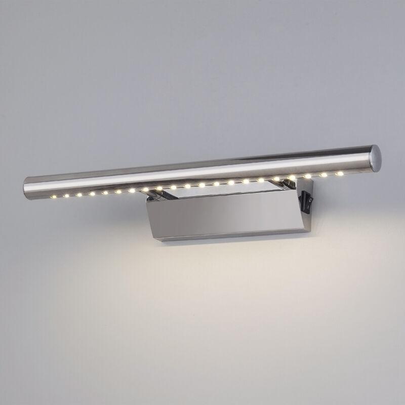 Светильник Elektrostandard MRL LED 1001