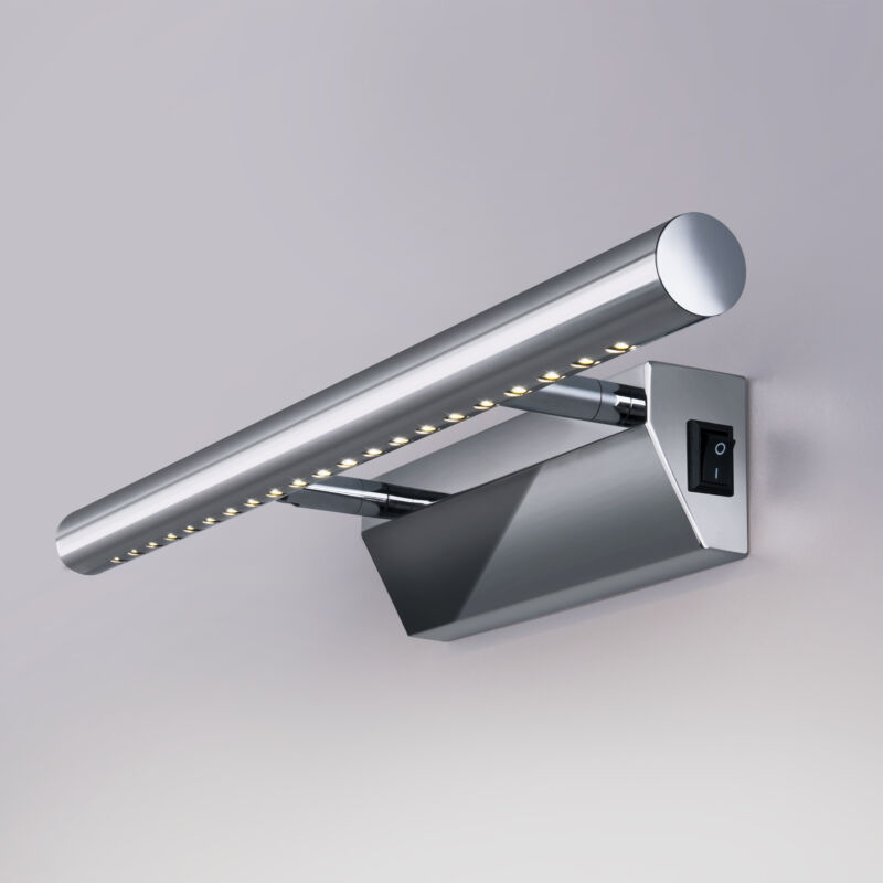 Светильник Elektrostandard Elektrostandard-MRL LED 1001
