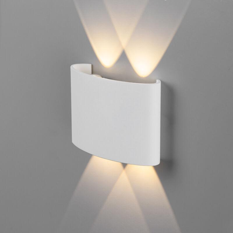Светильник Elektrostandard Elektrostandard-1555 TECHNO LED