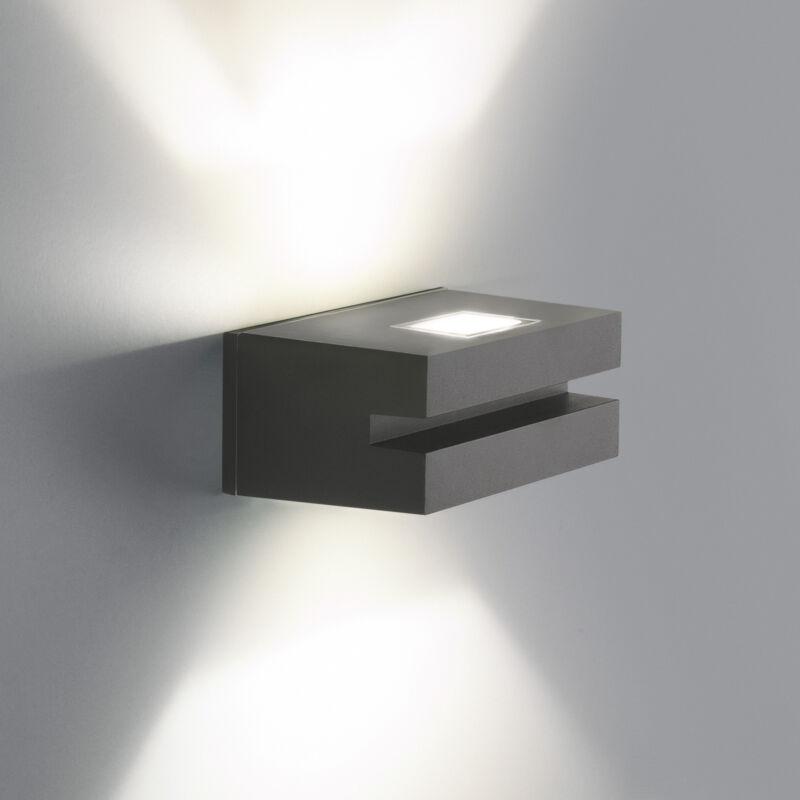 Светильник Elektrostandard Elektrostandard-1611 TECHNO LED
