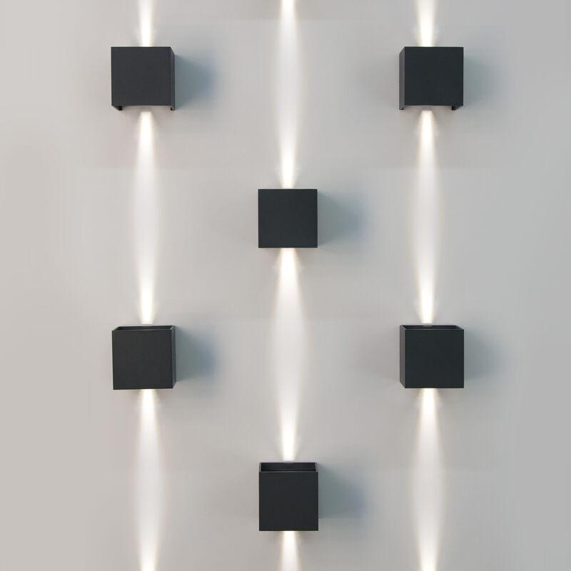 Светильник Elektrostandard Elektrostandard-1548 TECHNO LED