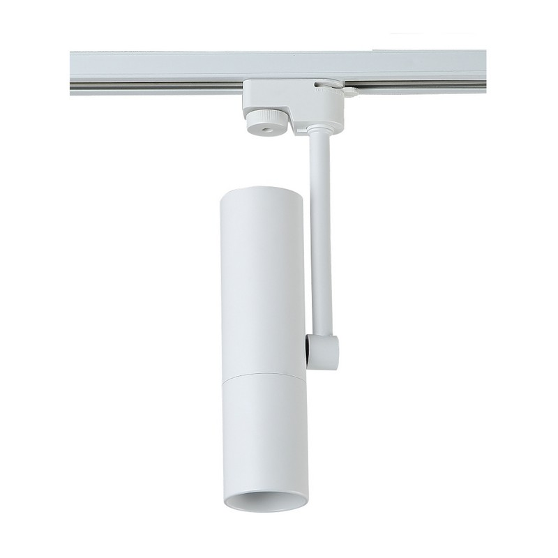 Светильник Crystal Lux CRYSTAL LUX-CLT 0.31 005 WH
