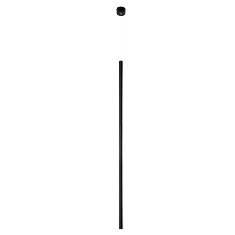 Светильник CRYSTAL LUX CLT 036C1100 BL