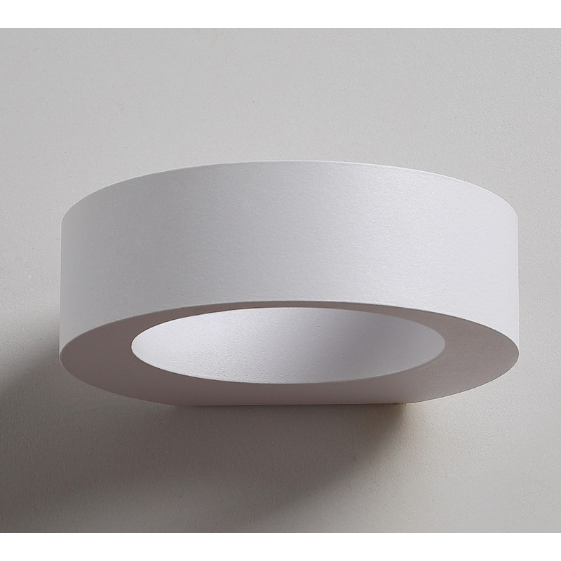 Светильник Crystal Lux CRYSTAL LUX-CLT 135W WH