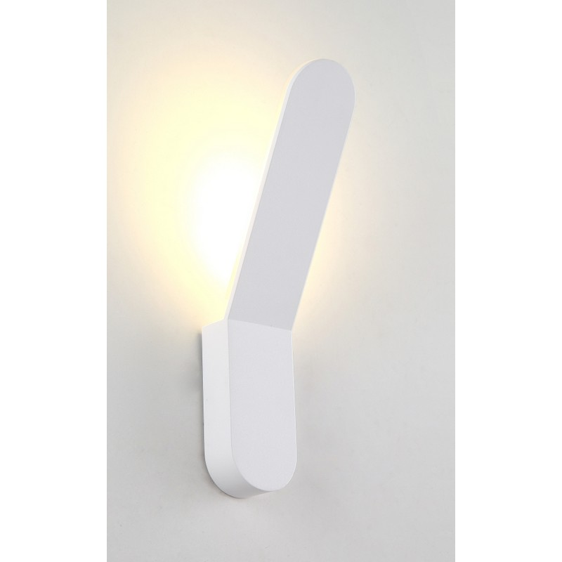 Светильник CRYSTAL LUX CLT 136W WH