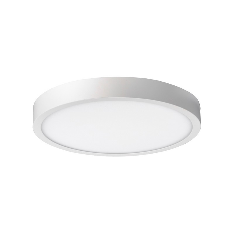 Светильник CRYSTAL LUX CLT 523C120 WH