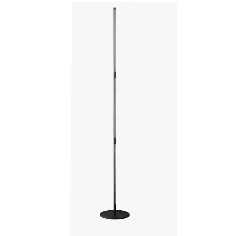 Светильник CRYSTAL LUX LARGO PT25W BLACK