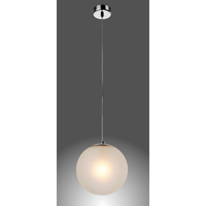 Светильник Crystal Lux CRYSTAL LUX-VIGO SP1 D200 MATT