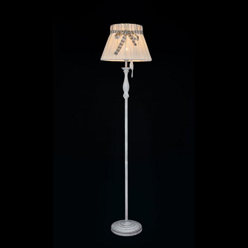 Светильник Maytoni MAYTONI-ARM013-22-W