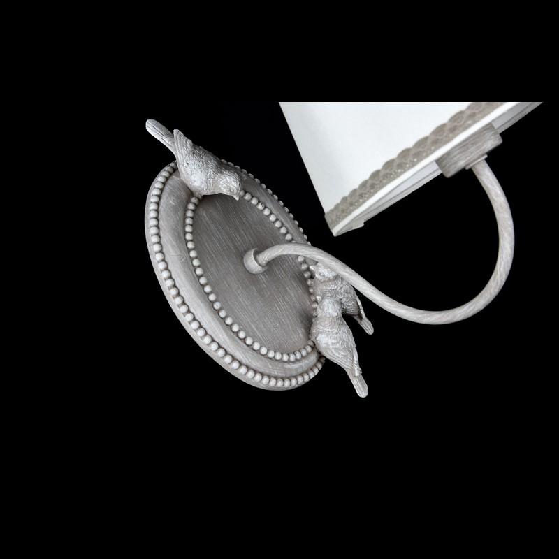 Светильник Maytoni MAYTONI-ARM023-01-S