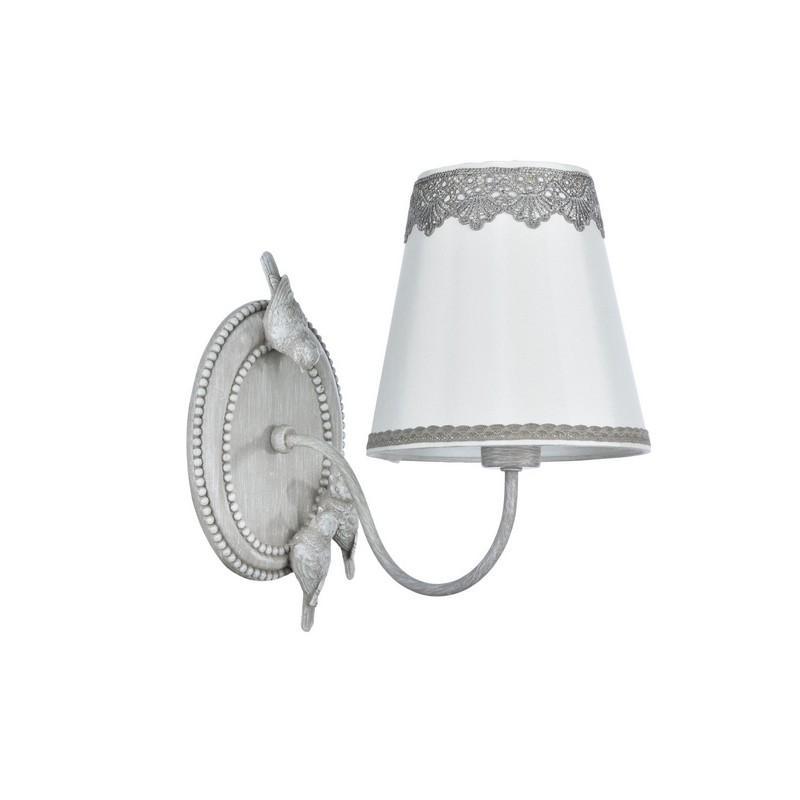 Светильник Maytoni ARM023-01-S