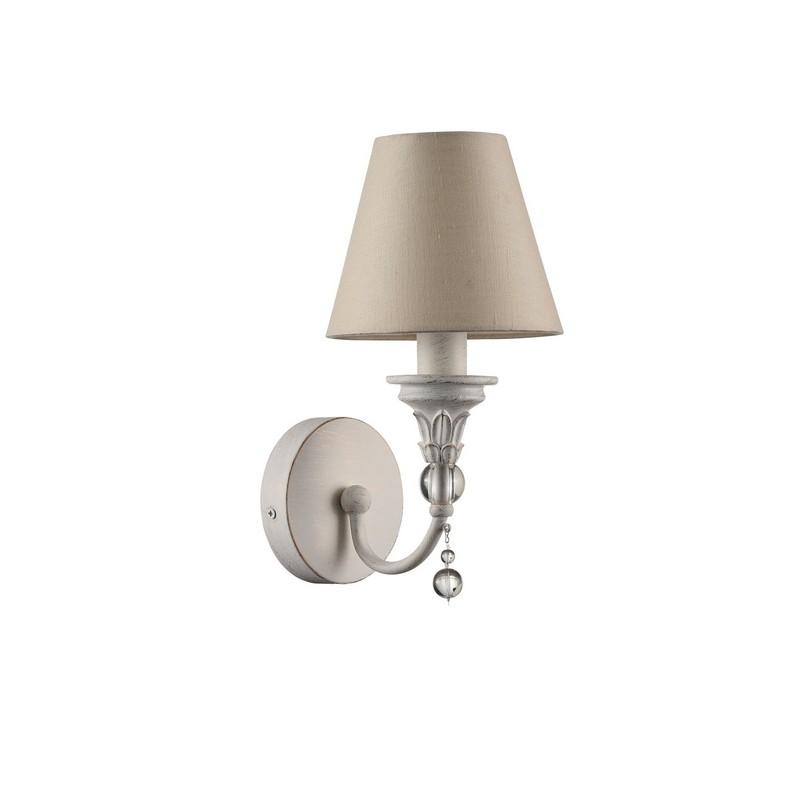 Светильник Maytoni ARM139-01-W