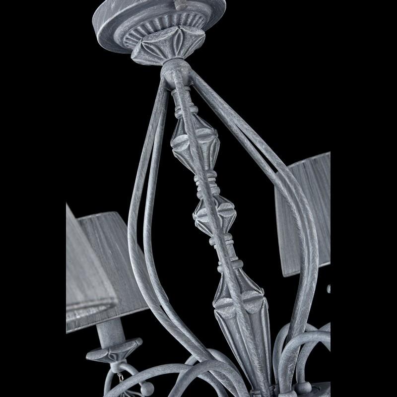 Светильник Maytoni MAYTONI-ARM154-06-S
