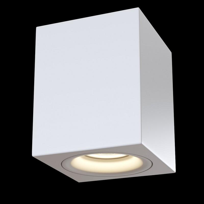 Светильник Maytoni MAYTONI-C013CL-01W