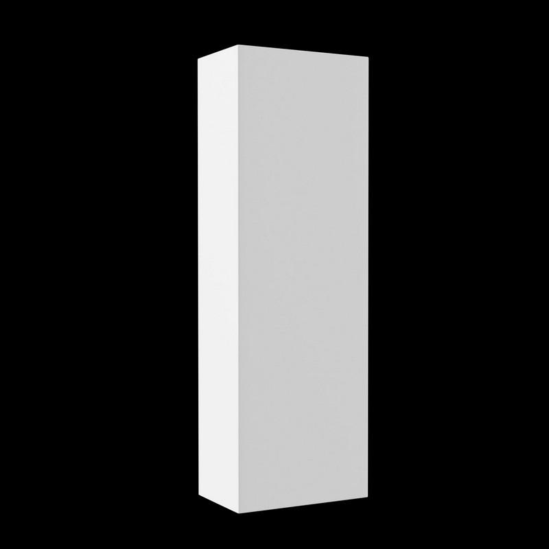 Светильник Maytoni MAYTONI-C190-WL-02-W