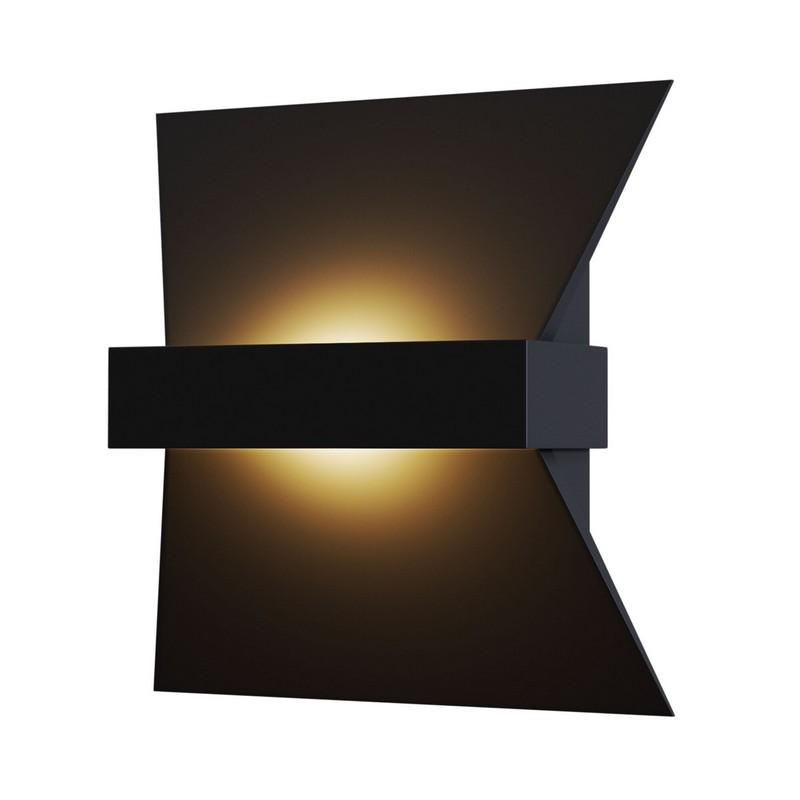 Светильник Maytoni MAYTONI-DIA700-WL-02-G