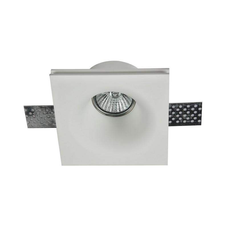 Светильник Maytoni DL001-1-01-W