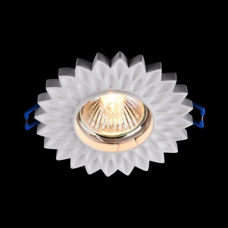 Светильник Maytoni MAYTONI-DL282-1-01-W