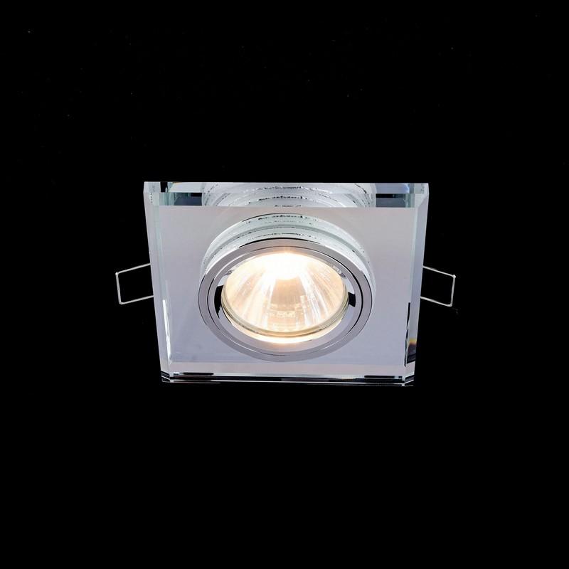 Светильник Maytoni MAYTONI-DL290-2-01-W