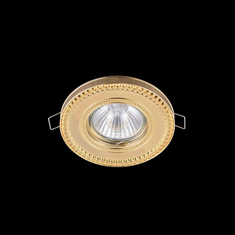 Светильник Maytoni MAYTONI-DL302-2-01-G