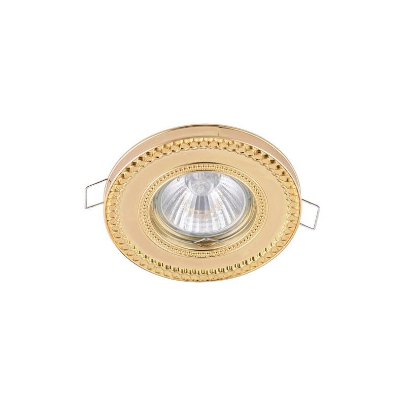 Светильник Maytoni DL302-2-01-G