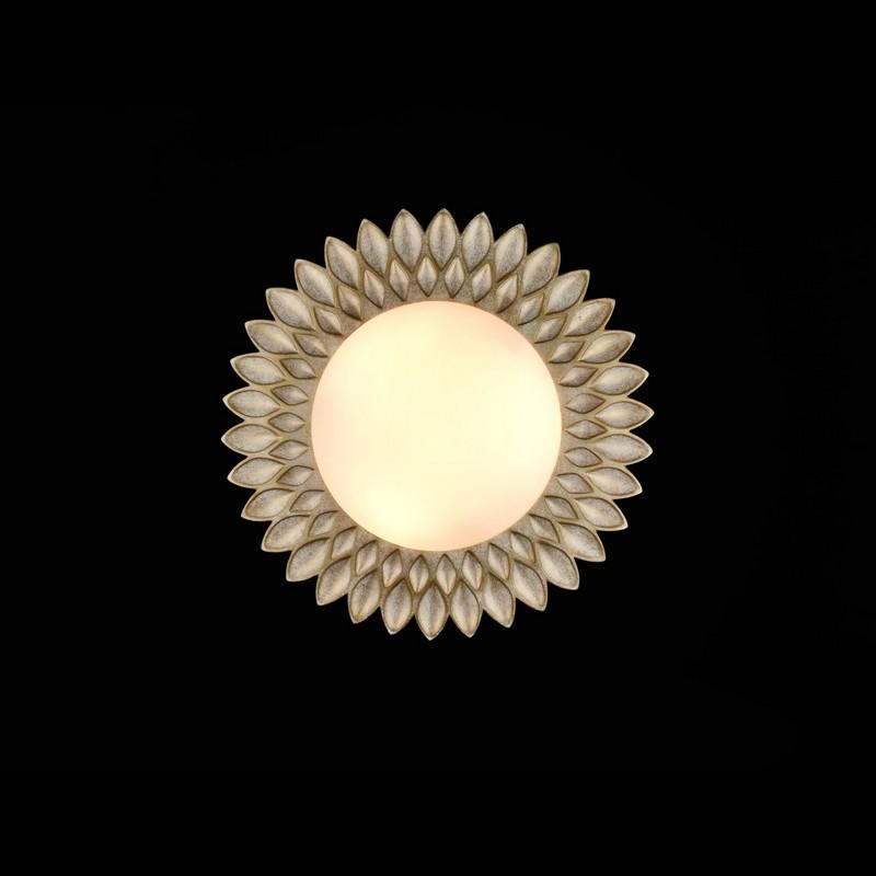 Светильник Maytoni MAYTONI-H301-03-G