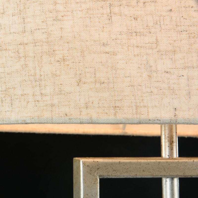 Светильник Maytoni MAYTONI-H351-TL-01-N