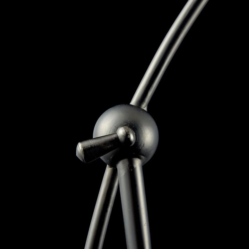 Светильник Maytoni MAYTONI-H353-TL-01-N