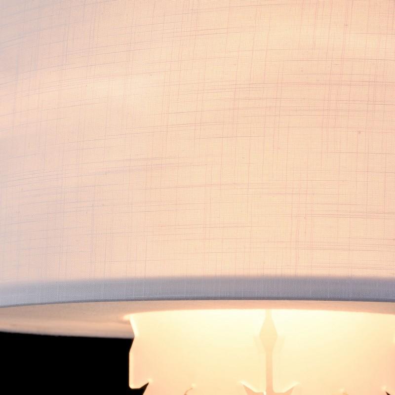 Светильник Maytoni MAYTONI-H601PL-01BS