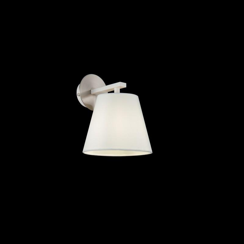 Светильник Maytoni MAYTONI-MOD044-WL-01-N