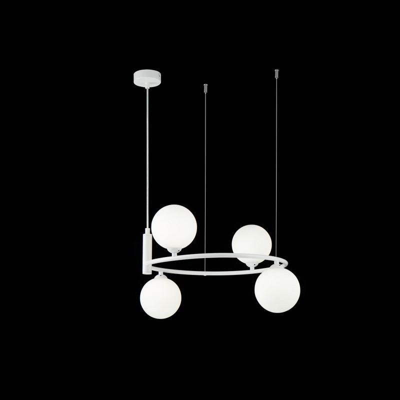 Светильник Maytoni MAYTONI-MOD013PL-04W