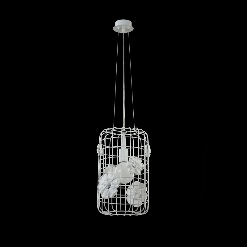 Светильник Maytoni MAYTONI-MOD346-PL-01-W