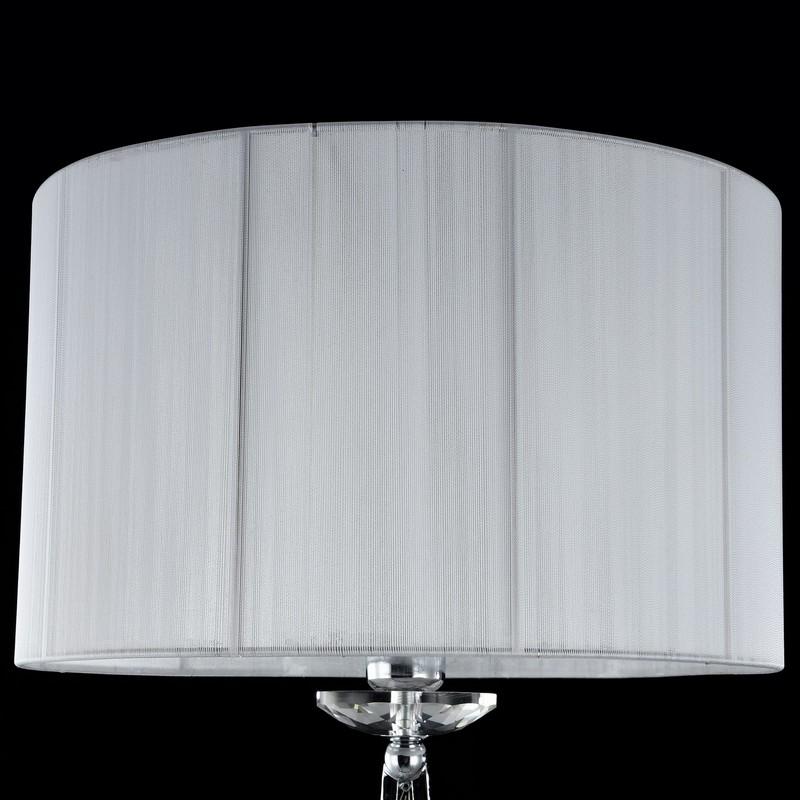 Светильник Maytoni MAYTONI-MOD602-FL-01-N