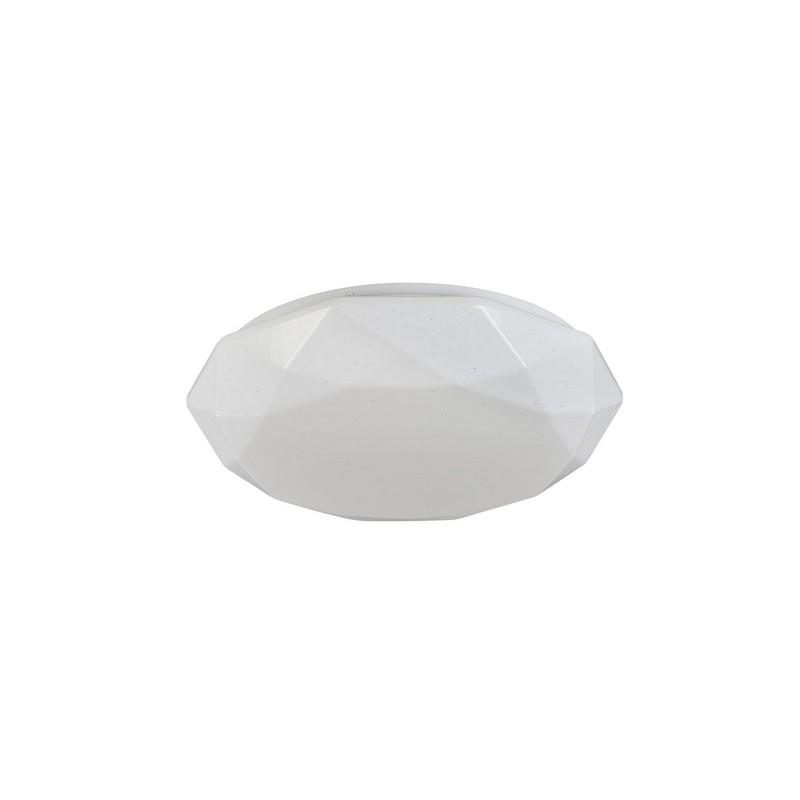 Светильник Maytoni MOD999-04-W