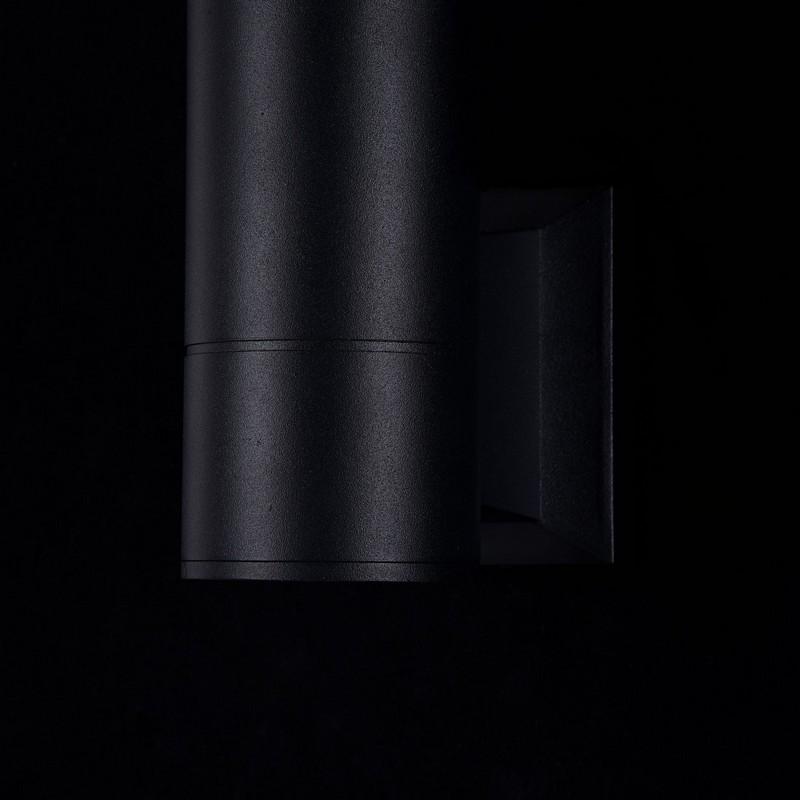Светильник Maytoni MAYTONI-O574WL-01B